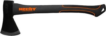 Hecht 901500 Universal Axe
