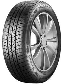 Зимняя шина Barum Polaris 5, 215/60 Р17 100 V XL