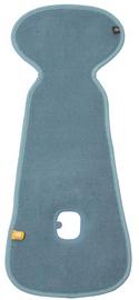AeroMoov Air Layer Mint Blue