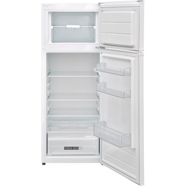 Холодильник Whirlpool W55TM 4110 W