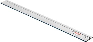 Направляющие Bosch FSN 2100 Guide Rail 2100mm