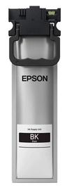 Epson Ink Cartridge For Epson Black