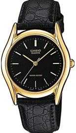 Casio Collection MTP-1154Q-1AEF Mens Watch