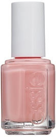 Essie Nail Polish 15ml 16