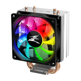 Воздушный охладитель для процессора Zalman CNPS4X RGB