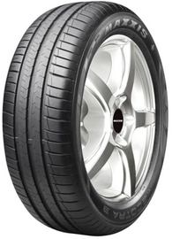 Vasaras riepa Maxxis Mecotra ME3, 165/70 R14 85 T