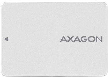 "Korpuss Axagon RSS-M2SD, 2.5"""