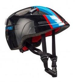 Cube Helmet Lume Action Team XS