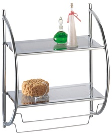 Axentia Wall Shelf Arino