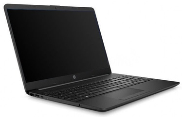 Ноутбук HP 15 15-dw2009nw 25Q21EA Intel® Core™ i5, 8GB/512GB, 15.6″