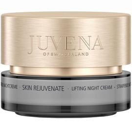 Sejas krēms Juvena Rejuvenate & Correct Lifting Night Cream, 50 ml