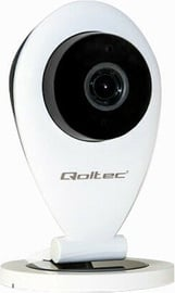 Qoltec WiFi IP Camera 50226