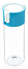 Brita Fill&Go Vital Bottle Blue 600ml