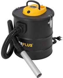 Putekļu sūcējs Powerplus POWX301