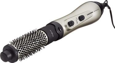 Щетка для укладки волос Grundig HS 8980