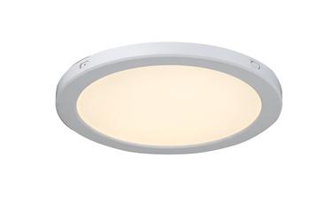 Domoletti Leo B2125-1 LED