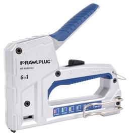 Rawlplug RT-KGR0162 Profi Hand Stapler