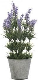 4Living Lavender Artificial Flowers 33cm
