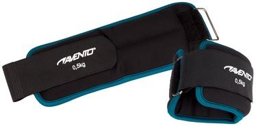 Universālie svari Avento Wrist/Ankle Weights