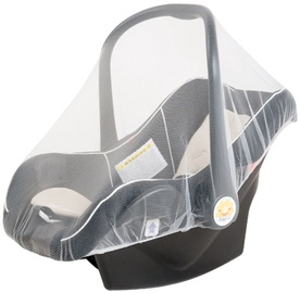 BabyOno Mosquito Net For Car Seat 1278