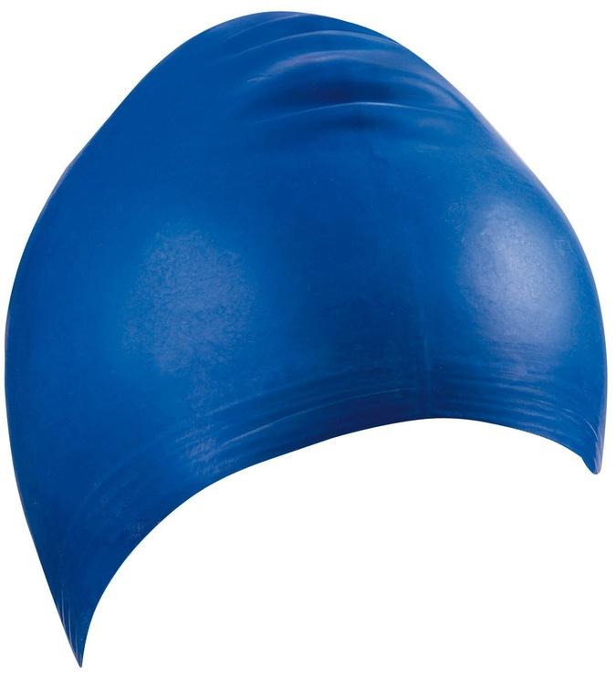 Beco Latex Pool Cap 7344 Blue