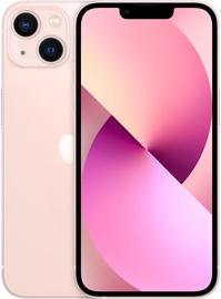 Mobilais telefons Apple iPhone 13, rozā, 4GB/512GB