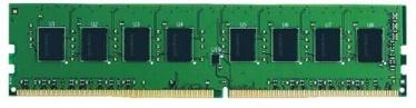 Operatīvā atmiņa (RAM) Goodram ValueRAM SAGOD4G1626VR10 DDR4 16 GB CL19 2666 MHz