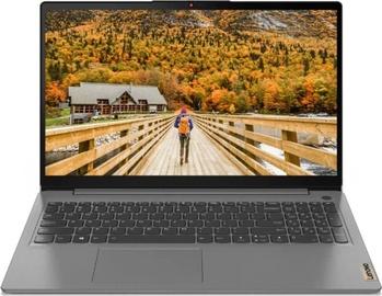 Ноутбук Lenovo IdeaPad 15ALC6 82KU00CJMH_PL, AMD Ryzen 5 5500U, 16 GB, 512 GB, 15.6 ″