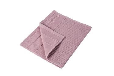 Dvielis Domoletti Z-altamont 4920.0 Pink, 30x50 cm, 1 gab.