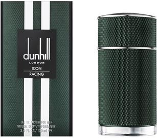 Dunhill Icon Racing 100ml EDP