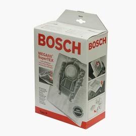 Maisi putekļs. Bosch BBZ41FP