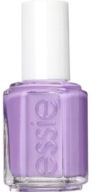 Essie Nail Polish 13.5ml 102
