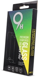 OEM Tempered Glass Screen Protectors 10in1 For Samsung Galaxy A31