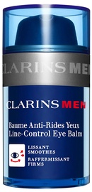 Clarins Men Line Control Eye Balm 20ml