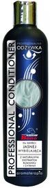Кондиционер для животных Certech Super Beno Professional, 0.25 л