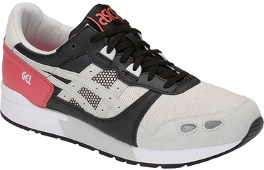 Asics Gel-Lyte 1191A023-701 Grey/Red 44.5