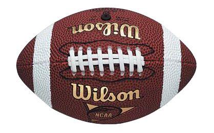 Wilson MICRO Football