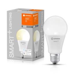 Viedā spuldze Ledvance LED, E27, A75, 14 W, 1521 lm, 2700 °K, silti balta, 1 gab.