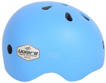 Ķivere Volare Kids, zila, 510 - 550 mm