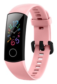 Huawei Honor Band 5 Pink