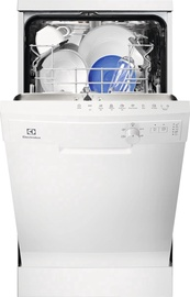 Trauku mazgājamā mašīna Electrolux ESF4202LOW