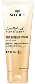 Dušas eļļa Nuxe Prodigieux, 200 ml