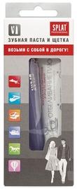 Splat Professional White Plus Travel Kit 40ml
