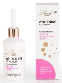 Larel Marcon Avista Whitening Face Serum 30ml