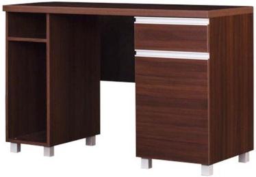 Письменный стол Bodzio AG30 Walnut