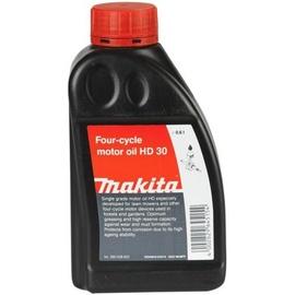 Makita HD 30 4-Stroke Engine Oil 0.6l