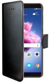Celly Wally Case For Huawei Honor View 10 Black