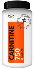 Dion Sportlab L-Carnitine 750