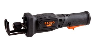 Bezvadu lineārais zāģis Bahco BCL32RS1