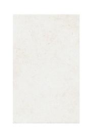 Kerama Marazzi Laurito Wall Tiles 40x25cm